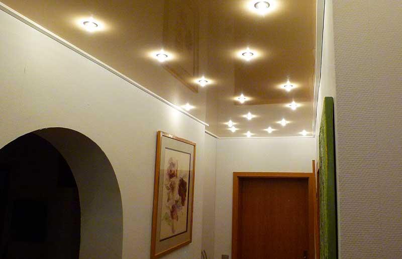 spanndecken heidelberg rhein neckar keck spanndecken spanndecken beleuchtung heidelberg. Black Bedroom Furniture Sets. Home Design Ideas