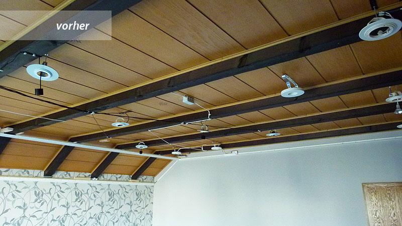 spanndecken heidelberg rhein neckar keck spanndecken spanndecken lackspanndecken montage. Black Bedroom Furniture Sets. Home Design Ideas